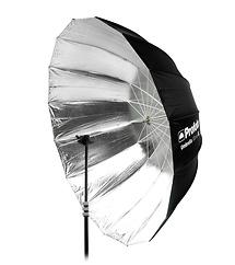 Profoto Extra Large Umbrella (Silver)