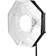 Octa 2 Collapsible Beauty Dish (24 In.)