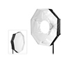 Chimera Octa 2 Collapsible Beauty Dish (24 In.)
