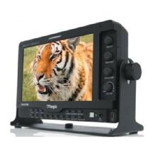 TVLogic 7-inch HD Multi-Format Broadcast LCD Monitor