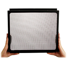 Lowel 30 Degree Honeycomb Grid for Prime 200