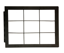Lowel Gel Frame for Prime 200 LED Light