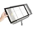 Gel Frame for Prime 400 LED Light