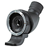 LENS2SCOPE Angled Spotting Scope Lens Adapter For Sony Thumbnail 1