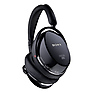 MDR-NC500D Digital Noise-Cancelling Headphones