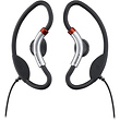 MDR-AS20J Active-Style Stereo Headphones