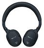 MDR-NC200D Digital Noise Canceling On-Ear Headphones
