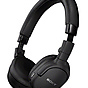 Sony MDR-NC200D Digital Noise Canceling On-Ear Headphones