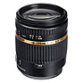 18-270mm F/3.5-6.3 Di II PZD Lens for Sony Thumbnail 0