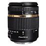 18-270mm F/3.5-6.3 Di II PZD Lens for Sony Thumbnail 1