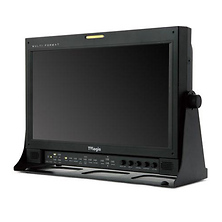 17 In. Multi-Format LCD3G Monitor Image 0