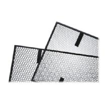 Kino Flo 90 Degrees Honeycomb Louver for Diva-Lite 400