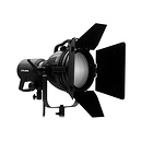 Profoto | Cine Reflector Basic Kit | 901175