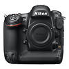 Nikon | D4 Digital SLR Camera Body | 25482