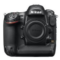 Nikon | D4 Digital SLR Camera Body | 25482