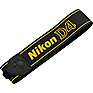 AN-DC7 Replacement Camera Strap for Nikon D4