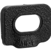 Nikon UF-1 Connector Cover for USB Plug