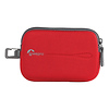 Lowepro Vail 10 Pouch (Red)