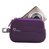 Lowepro Vail 10 Pouch (Purple)