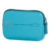 Lowepro Vail 10 Pouch (Turquoise)