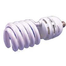 RPS Studio 5400K 70 Watt Fluorescent Daylight Bulb