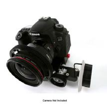 D/Focus Systems DSLR D|Mount Bundle