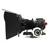 D/Focus Systems DSLR Cine Bundle