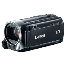Canon VIXIA HF R300 High Definition Flash Memory Camcorder
