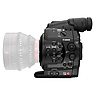 EOS C300 Cinema Camcorder Body - PL Lens Mount Thumbnail 3