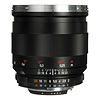 Zeiss 25mm f/2.0 Distagon T ZF.2 Series Manual Focus Lens for Nikon F Cameras