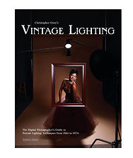 Christopher Grey's Vintage Lighting Image 0