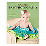 Boutique Baby Photography Book