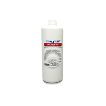 Clayton Odorless Short Stop - 32 oz