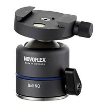 NovoFlex NQ Ball Head