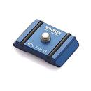 NovoFlex | QPL Slim 25 Camera Plate | QPLSLIM25