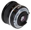 Nikon 20mm f/2.8 Nikkor AIS Manual Focus Lens