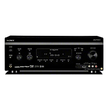 Sony STR-DA3700ES Home Theater AV Receiver
