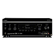 STR-DA3700ES Home Theater AV Receiver