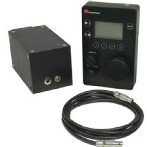 Matthews DC Slider Motion Control System