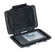 Pelican 1055CC Hardback Case for eReaders