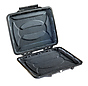Pelican 1065CC Hardback Case for Tablet Devices
