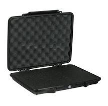 Pelican 1085 Hardback Case for 14in. Laptops - Pick 'n Pluck Foam