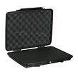 1085 Hardback Case for 14in. Laptops - Pick 'n Pluck Foam