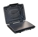 Pelican | 1085CC HardBack Case With Laptop Liner | PC1085CCB