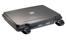 Pelican 1095 Hardback Case for 15in. Laptops - Pick 'n Pluck Foam