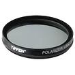 40.5mm Circular Polarizing Filter
