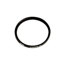 Tiffen 40.5mm UV Protector Filter