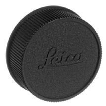 Leica Rear Lens Cap for M-Mount Lenses