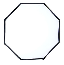 Lastolite Hotrod Octa Softbox 27.5in.