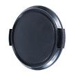 72mm Snap Cap Lens Cap